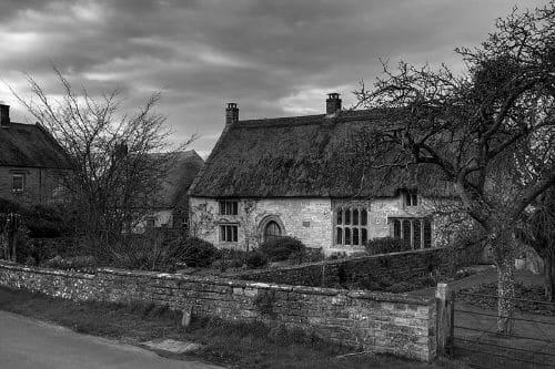 priests-house