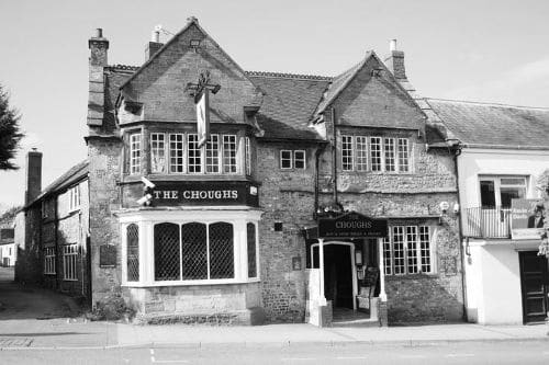 the-choughs-hotel
