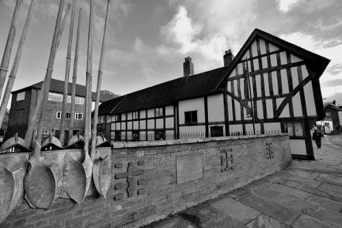 the-commandery-worcester