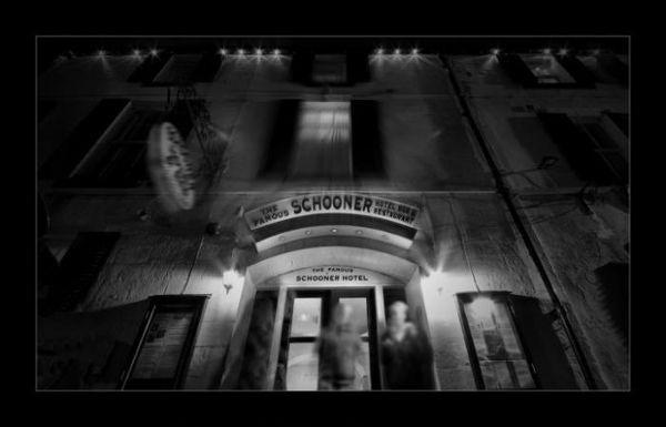 the-schooner-hotel