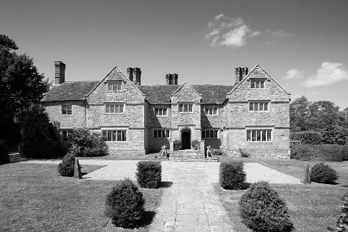 arreton-manor