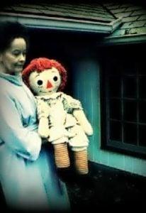 annabelle-doll-warrens