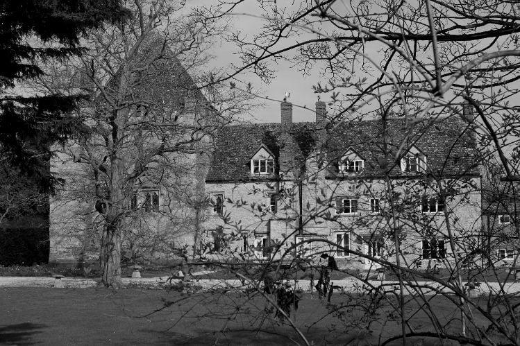stanton-harcourt-manor