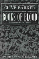 books-of-blood