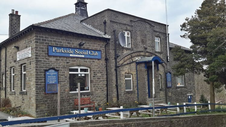 parkside-social-club-howarth