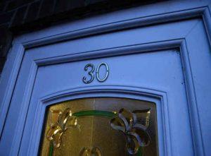 resize_Number-30-door