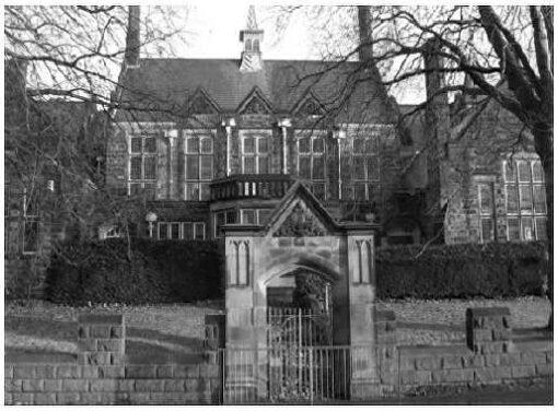 haunted-school-belper