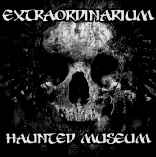 extraordinarium